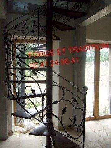 rampe. Black Bedroom Furniture Sets. Home Design Ideas